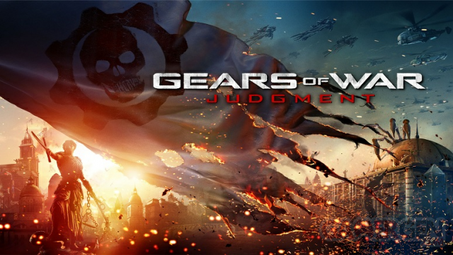 Gears-of-War-Judment