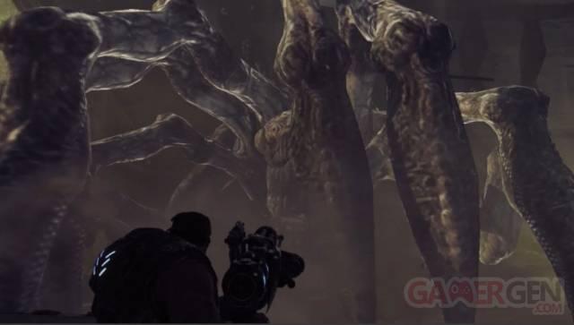 Gears of Wars 3 01