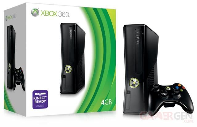 xbox-360-4-go