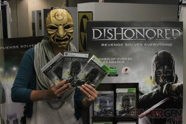 dishonored-pub