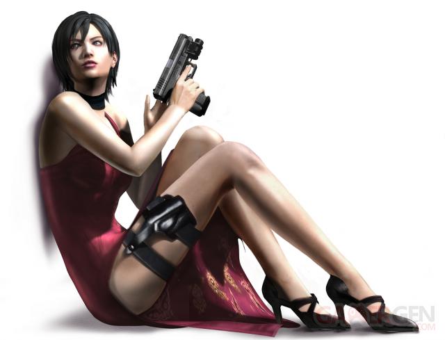 Ada-Wong-Resident Evil 6-1