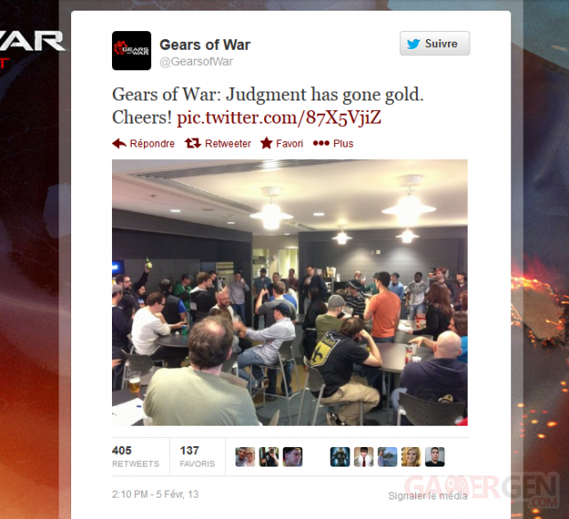 gears-of-war-judgment-twitter-gold