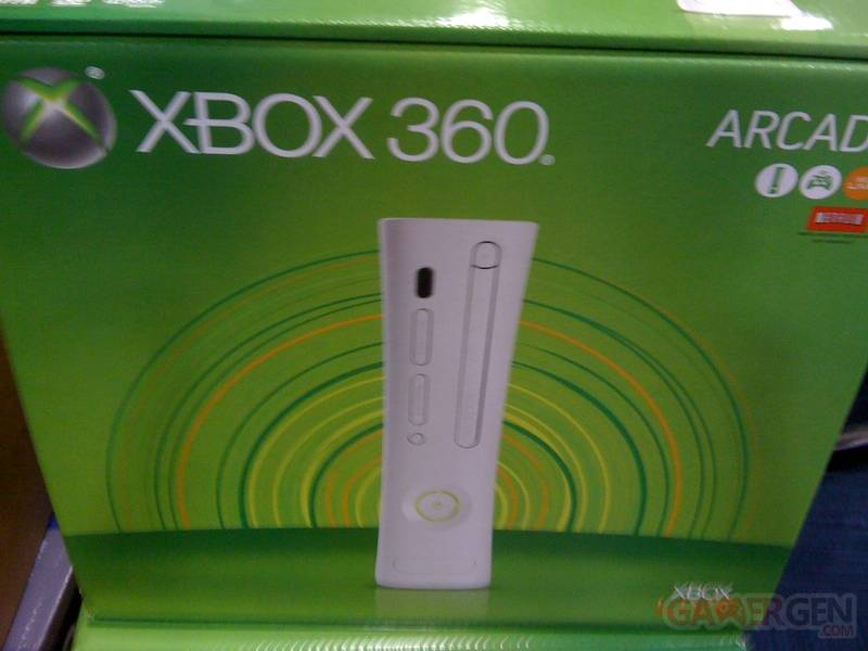 New-arcade-360_1