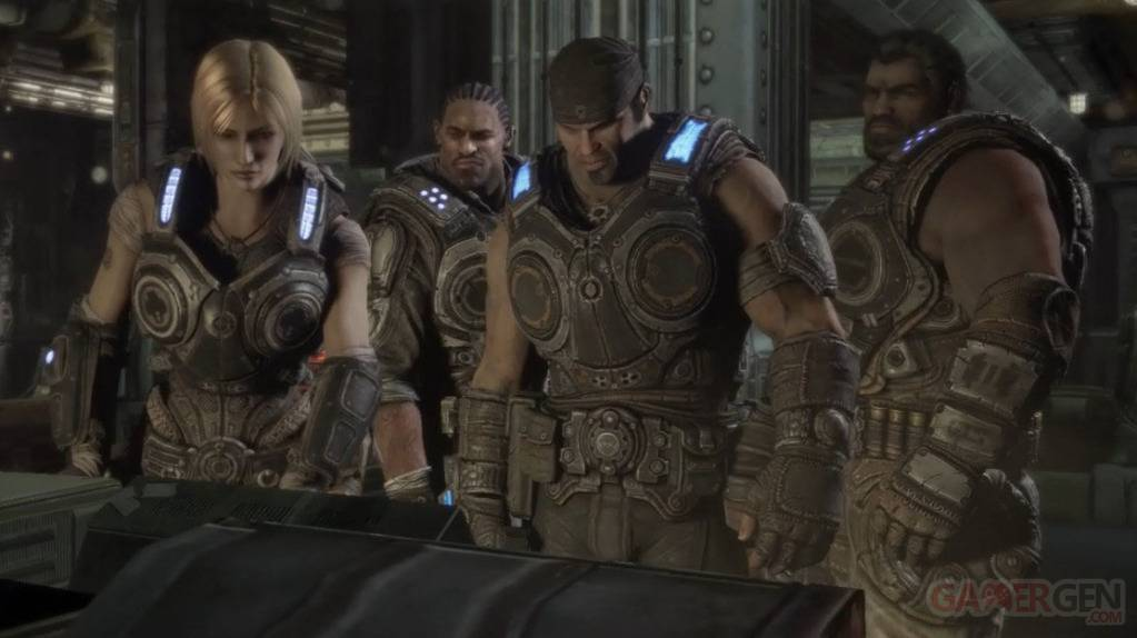 Gears of Wars 3 04