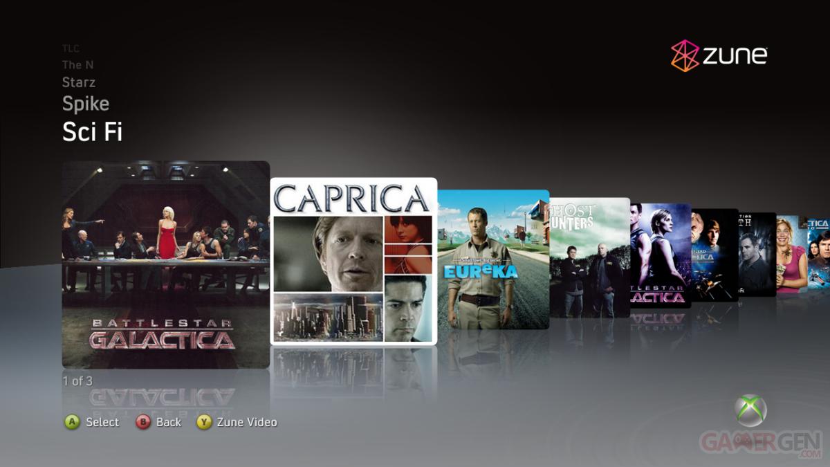 zune-marketplace-tv-on-xbox-1200-01
