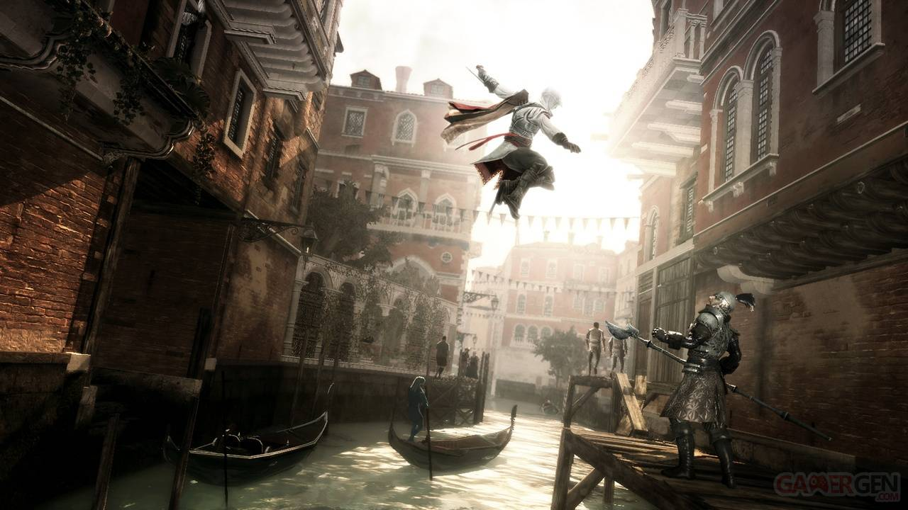 Assassin_s_Creed_2-3