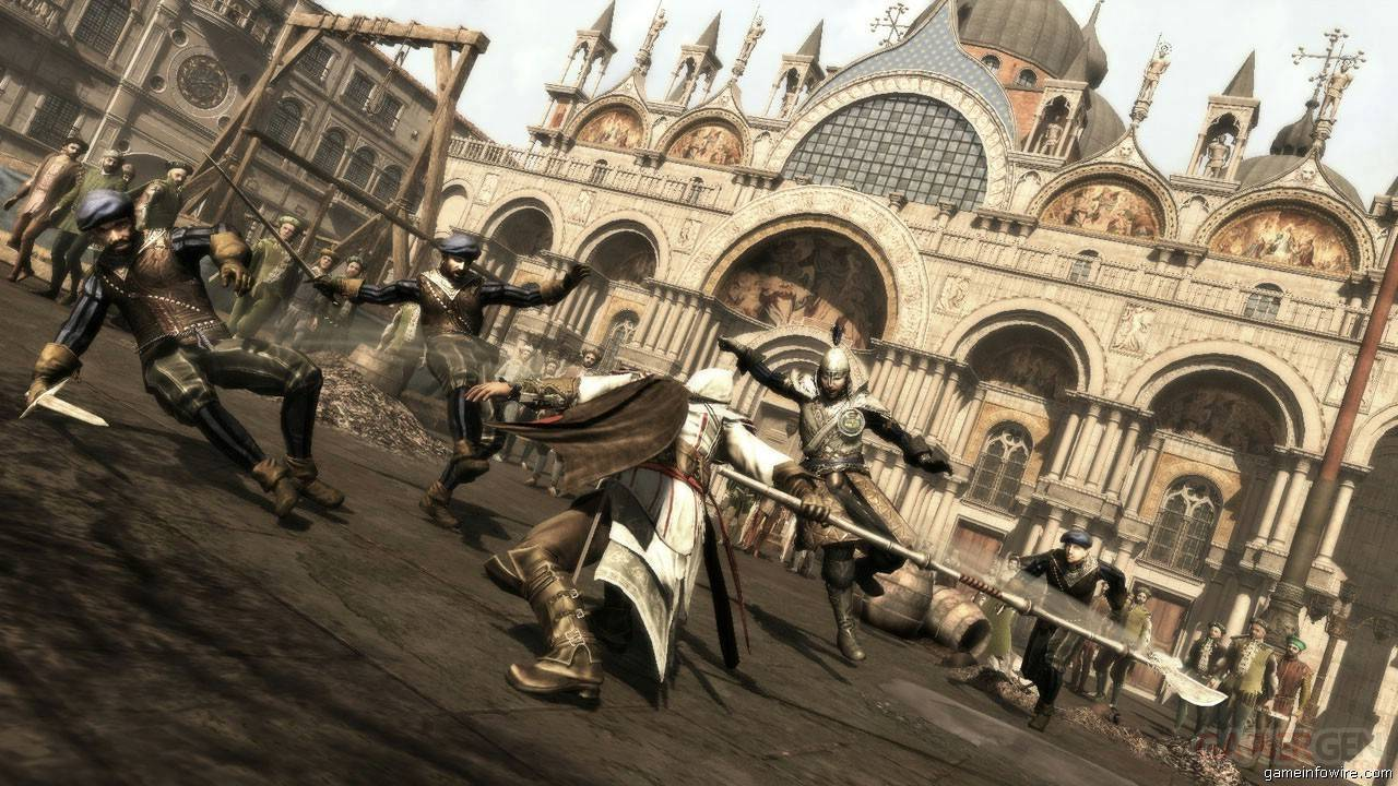 assassin-s-creed-2-image-2