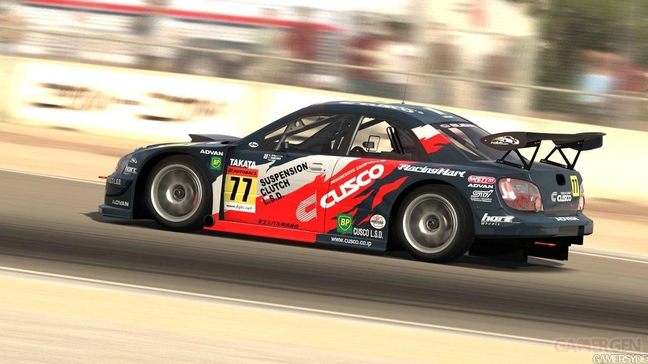 image_forza_motorsport_3-11334-1856_0001