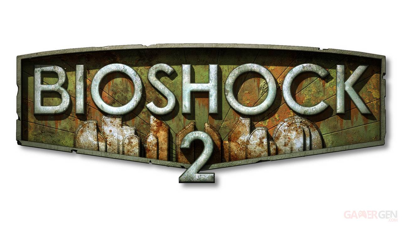 bioshock 2 bioshock-2-xbox-360-029