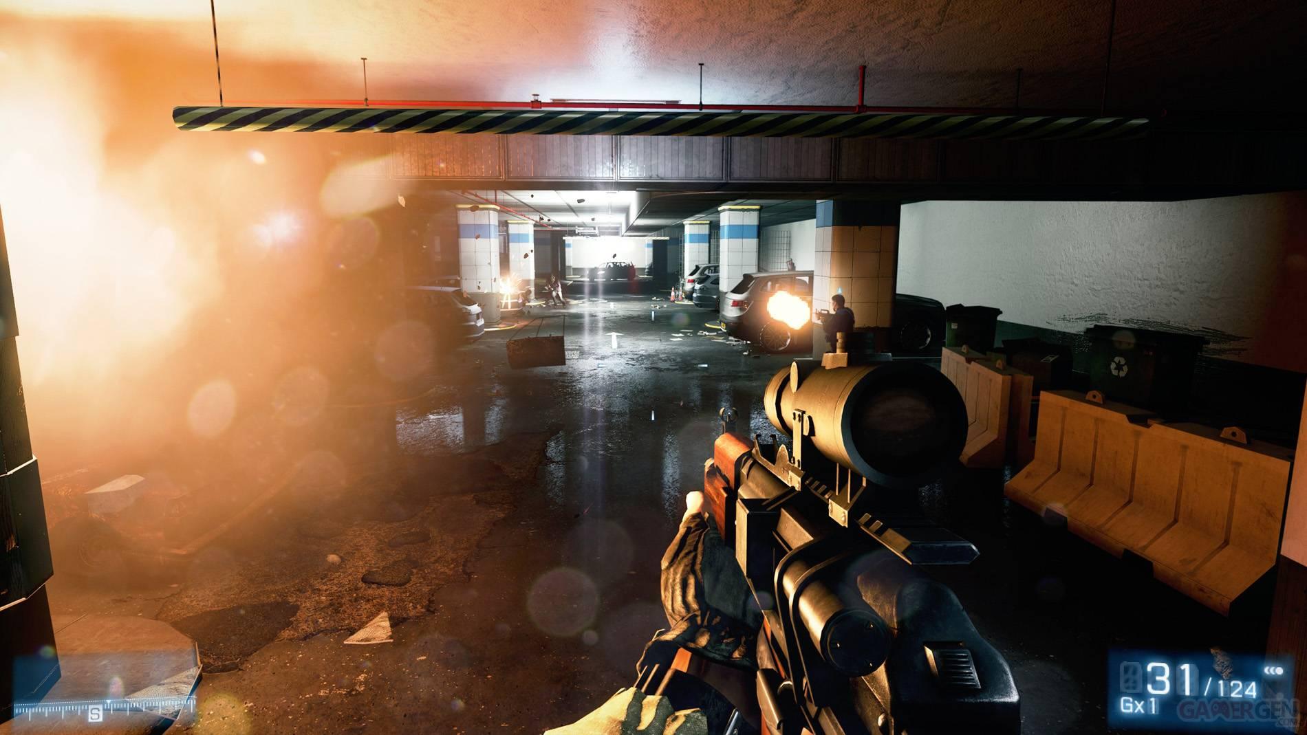 Battlefield-3_07-10-2011_screenshot-2