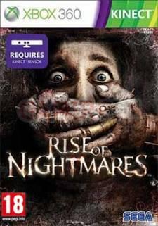 110622_nightmares_10