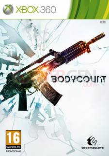 1314373951-bodycount-xbox360