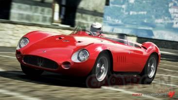 1957_Maserati_300_S_2_WM_1322527548