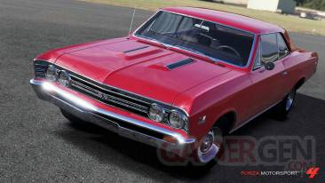 1967_Chevrolet_Chevelle_1_WM_1322527095