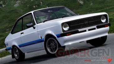 1977_Ford_Escort_RS_3_WM_1322527156