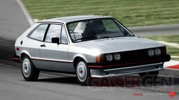 1981_Volkswagen_Scirocco_S_1_WM_1322527222