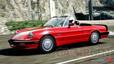 1986_Alfa_Romeo_Spider_1_WM_1322527296