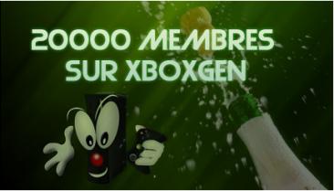 20000_membres_image_xboxgen
