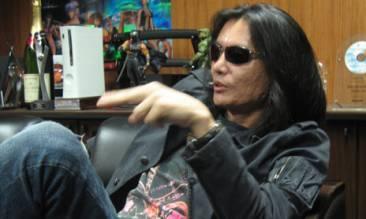 20080723-itagaki