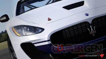 2010_Maserati_GranTurismo_MC_2_WM_1322527448