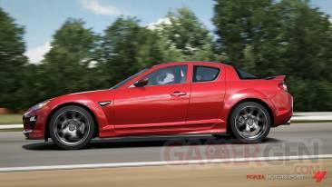 2012_Mazda_RX8R3_1_WM_1322526972
