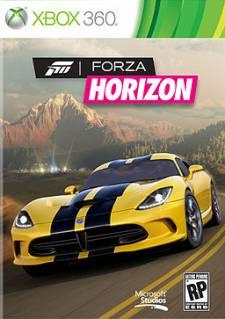 256px-Forza_Horizon_boxart