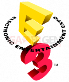 280px-Electronic_Entertainment_Expo
