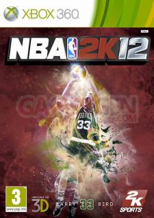 2K-Sports-NBA-2K12-Packaging-Bird-Xbox360