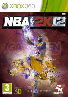 2K-Sports-NBA-2K12-Packaging-Johnson-Xbox360