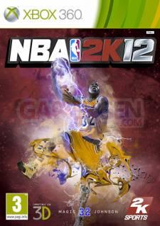 2K-Sports-NBA-2K12-Packaging-Johnson-Xbox360