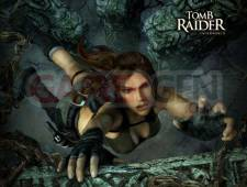 33240-xbox360-tomb-raider-underworld-1_640