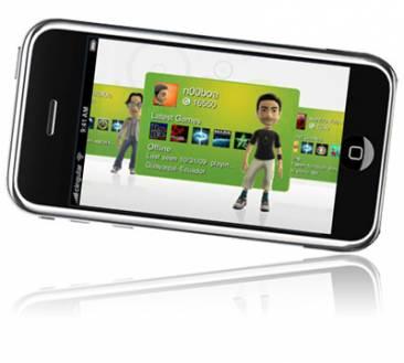 360-Live-iPhone-App