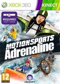360_motion-sports-adrenaline_pack