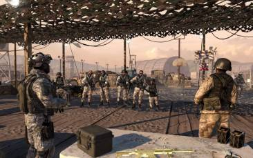44258_8280_9203-call-of-duty-modern-warfare-2