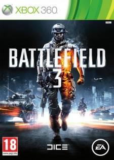 47613-xbox360-battlefield-3