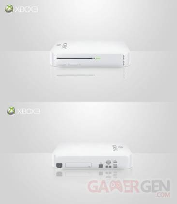 720xbox_concept_by_michael_muyunda_from_newxbox720com