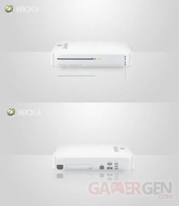 720xbox_concept_by_michael_muyunda_from_newxbox720com