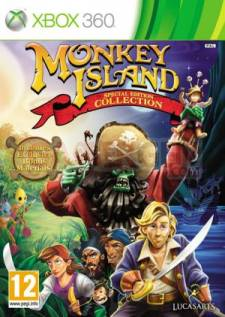 739_monkey-island-special-edition-collection-xbox360-boxart