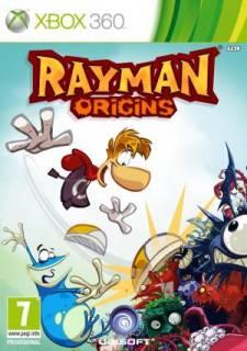 773_Rayman%20origins%20Xbox