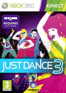 783922-just-dance-3-xbox-360,bWF4LTYwMHg2MDA=