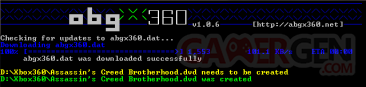 ABGX-1.0.6-2