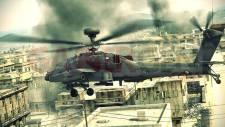 ace_combat_assault_horizon_01