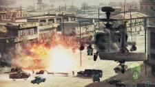 Ace-Combat-Assault-Horizon_03-03-2011_screenshot-13