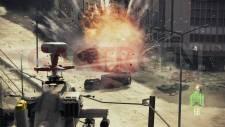 Ace-Combat-Assault-Horizon_03-03-2011_screenshot-14