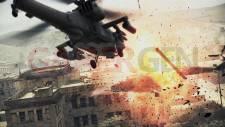 Ace-Combat-Assault-Horizon_03-03-2011_screenshot-17