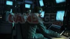 Ace-Combat-Assault-Horizon_03-03-2011_screenshot-1