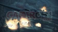 Ace-Combat-Assault-Horizon_03-03-2011_screenshot-22