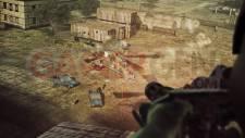 Ace-Combat-Assault-Horizon_03-03-2011_screenshot-24