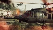 Ace-Combat-Assault-Horizon_03-03-2011_screenshot-27