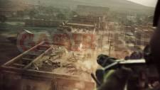 Ace-Combat-Assault-Horizon_03-03-2011_screenshot-28